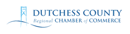 Dutchess County Chamber of Commerce Logo