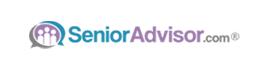 senioradvisor.com logo