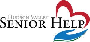 HV Senior Help